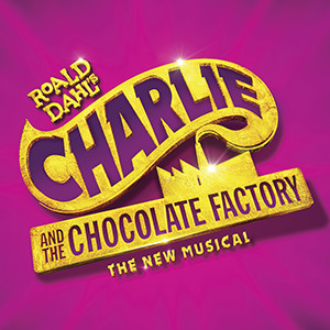 charlie and the chocolate factory writer