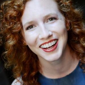 Janie Dickerson