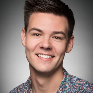 Hayden Anderson