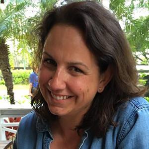 Anne Waisanen